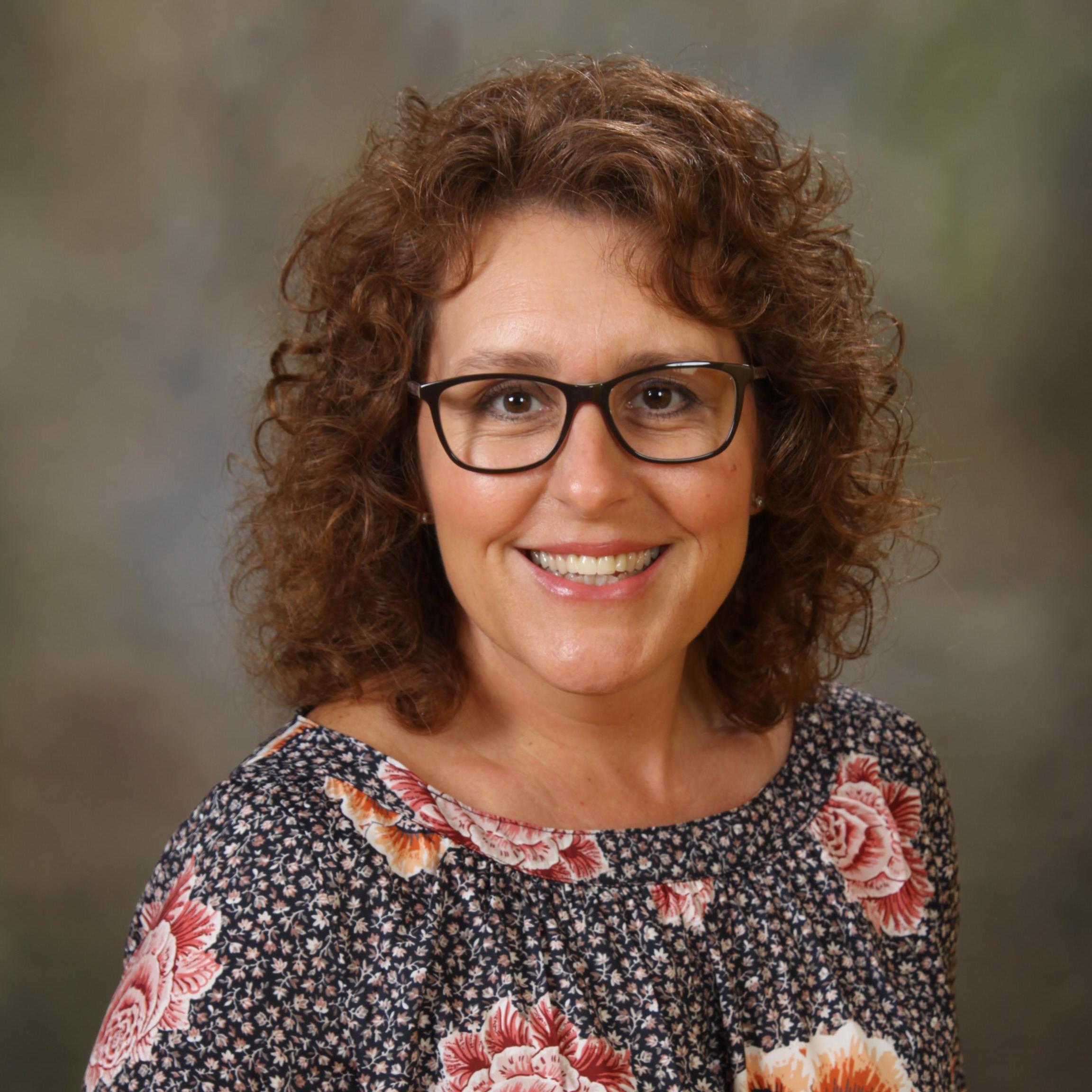 Janet Morelock's Profile Photo