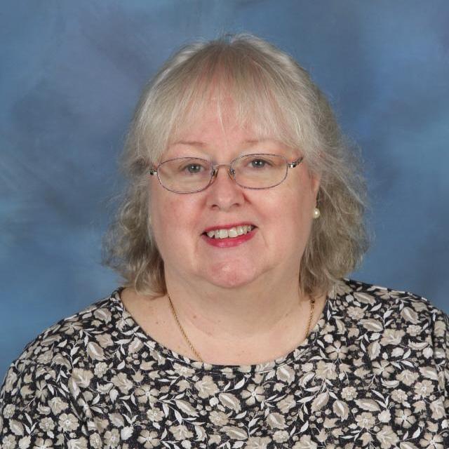 Denise Bailey's Profile Photo