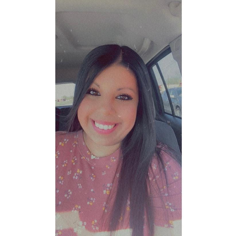 Gabby Hernandez's Profile Photo