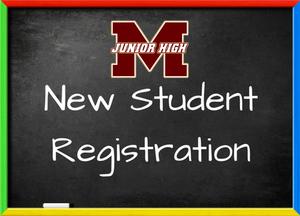 MJH New Student Registration.png