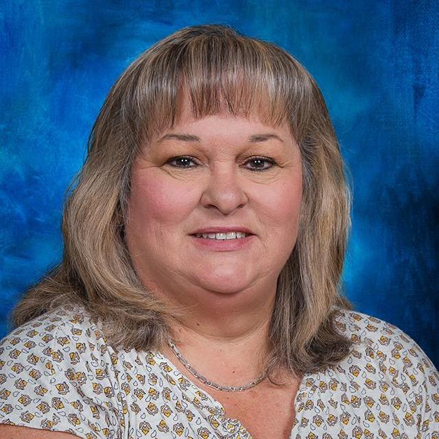 Denise Bingham's Profile Photo