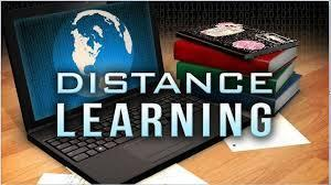 Distance Learning Day ALL STUDENTS!  Monday 3/15/2021 Featured Photo