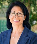 Jana Davenport, Administrative Director, TK-8
