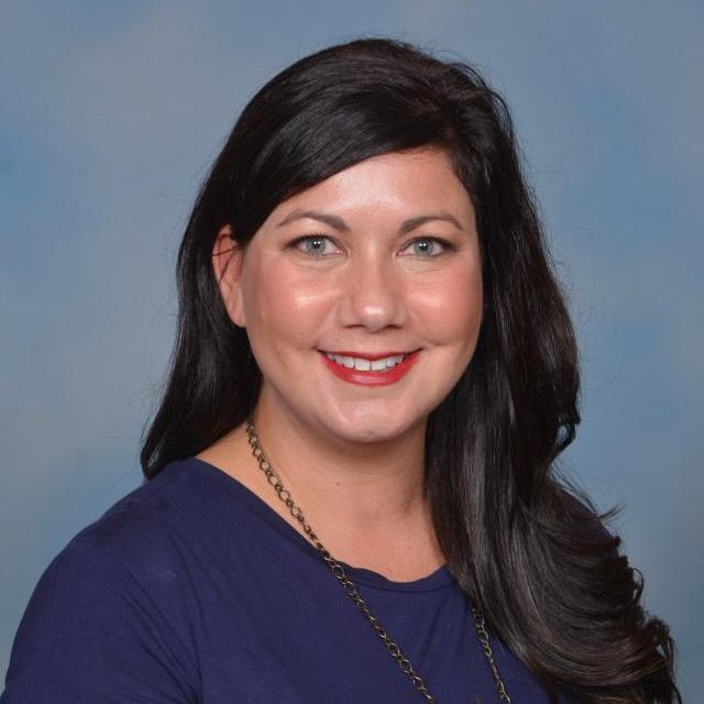 Tammy Madden's Profile Photo