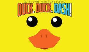 duckduckdash cc.jpg