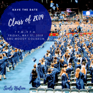 Save the date Class of 2018 Graduation Full Color.png