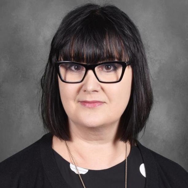 Cynthia Staniszewski's Profile Photo