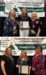 RSPS & RSES Earn Awards