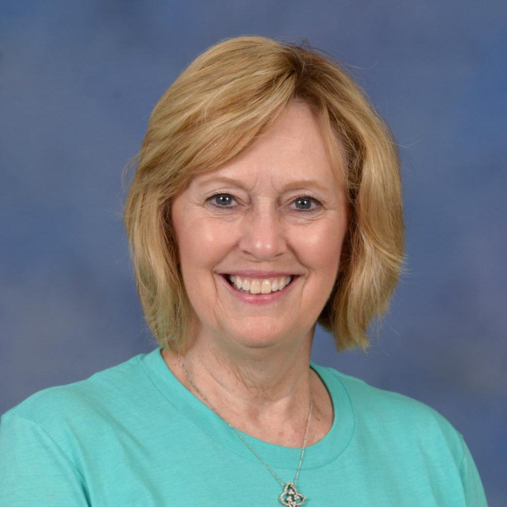Bonnie Gundling's Profile Photo