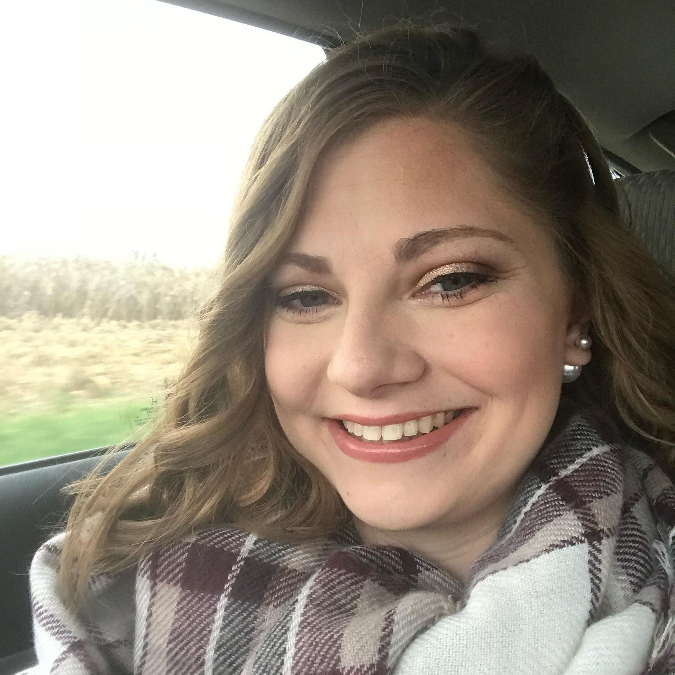 Haley Bruggeman's Profile Photo