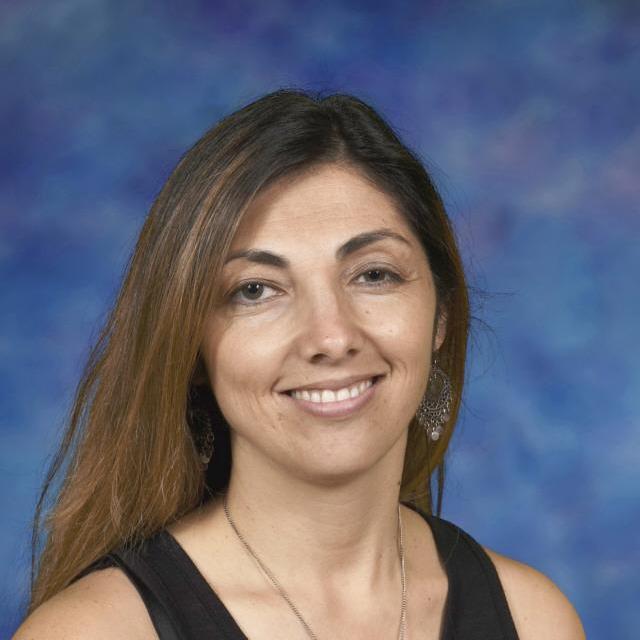 Bobbie Garcia's Profile Photo