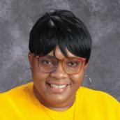 Sonid Blanchard-Thomas's Profile Photo