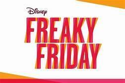 Freaky Friday.jpg