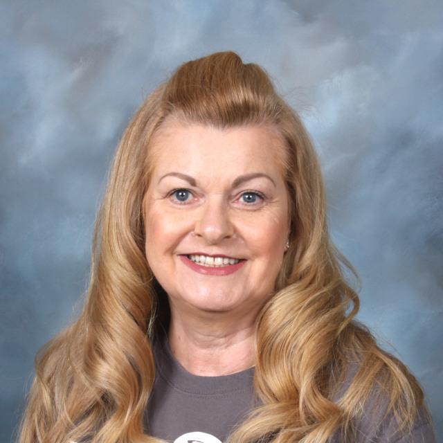 Wendy Beynon's Profile Photo