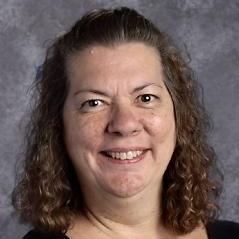 Cheryl Pastizzo's Profile Photo