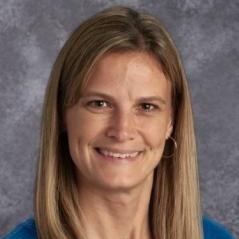 Christy Moran's Profile Photo