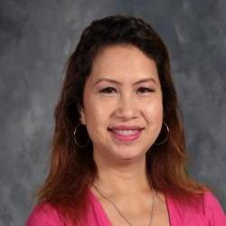 Pachia Thao's Profile Photo