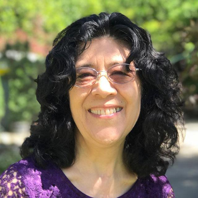 Patricia Thaxter's Profile Photo