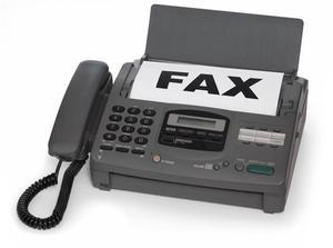 fax.jpeg