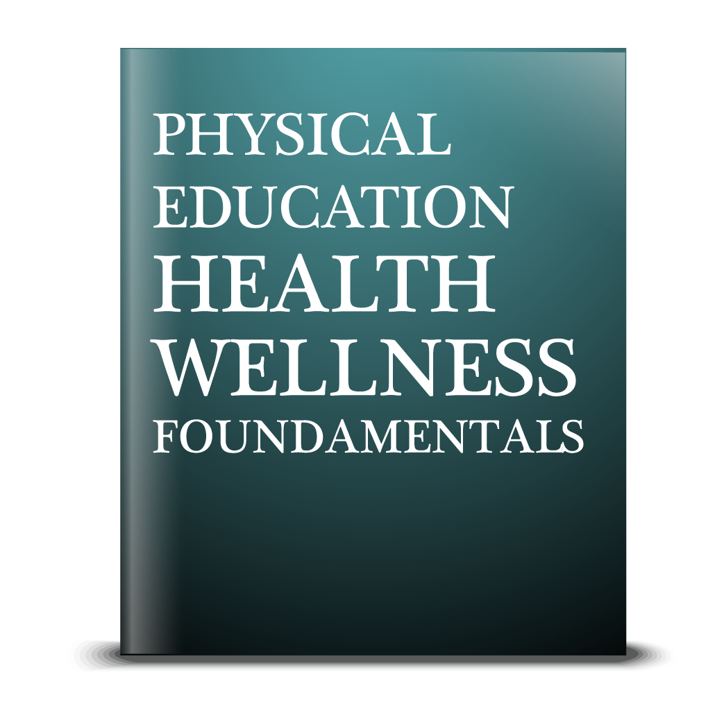 PE Health Fundamentals Link