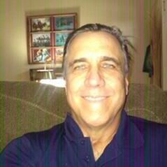 Kurtis Fields's Profile Photo