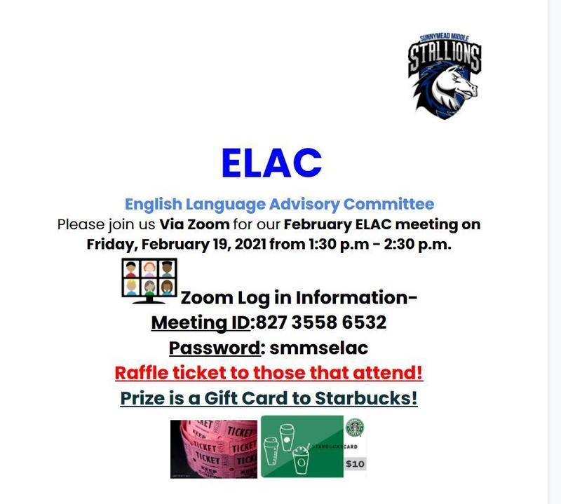 ELAC1