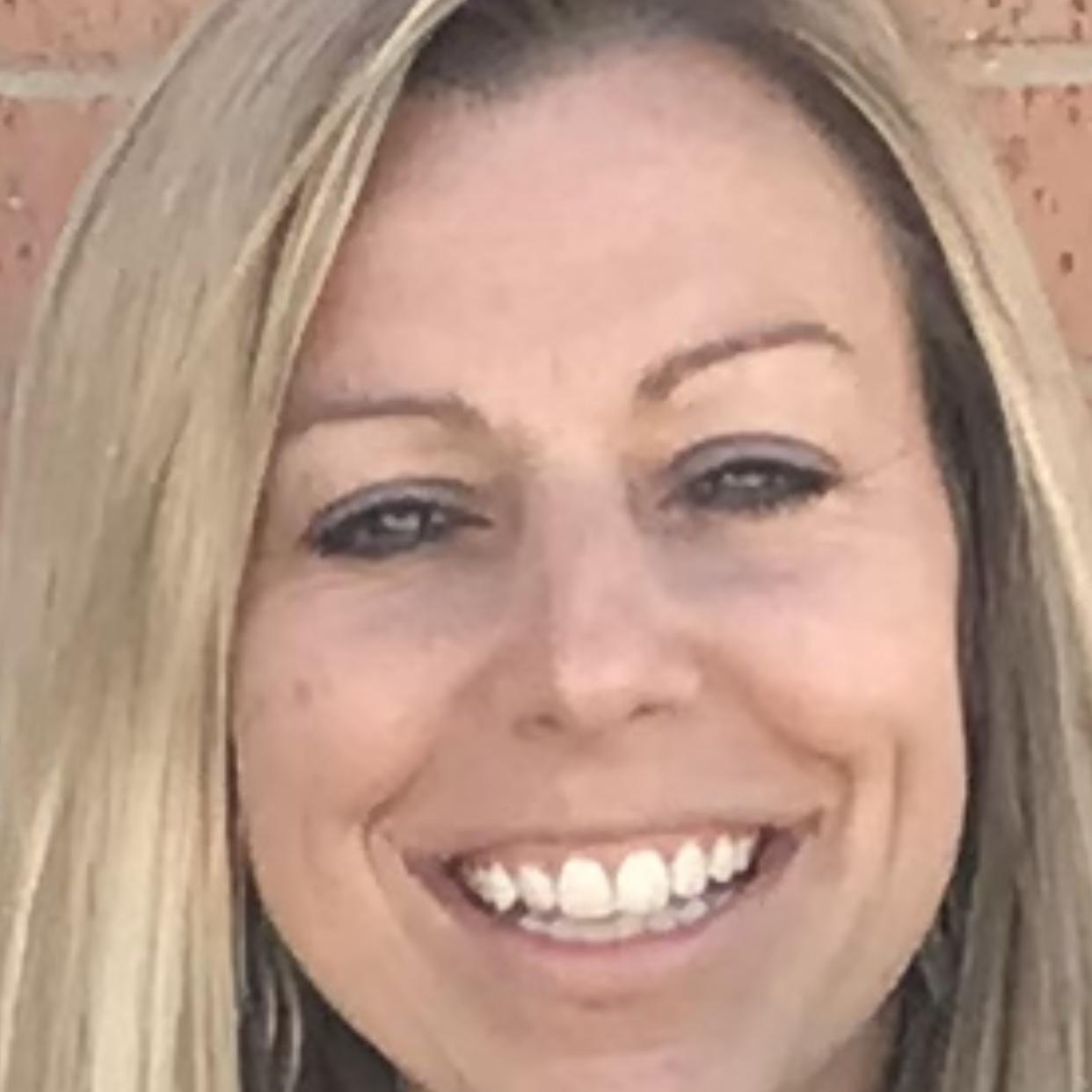 Kathryn Harper's Profile Photo