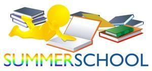 Summer School 6.jpg