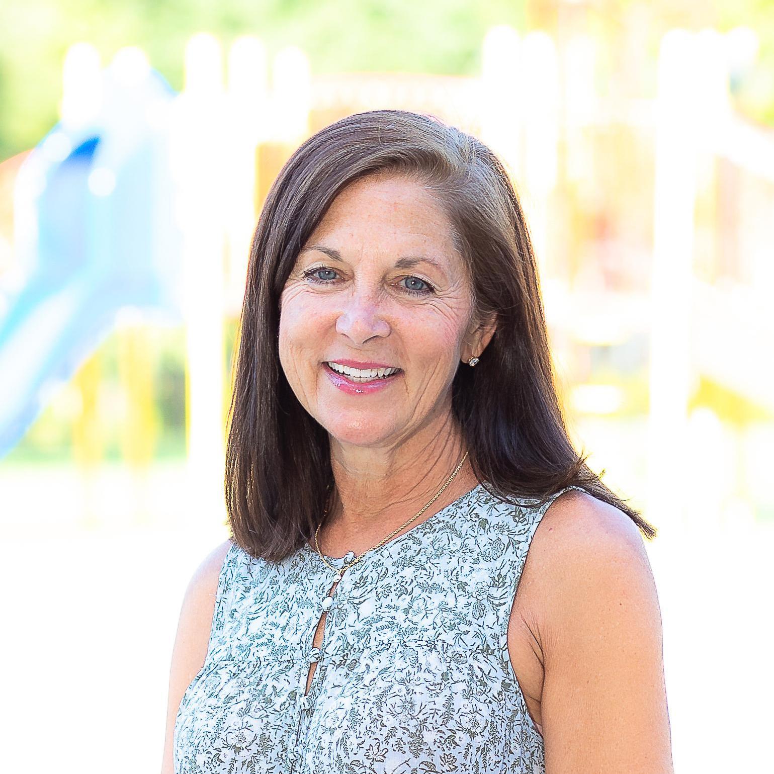 Rebecca Everett's Profile Photo