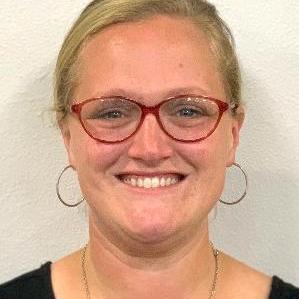 Brittani Martinez's Profile Photo