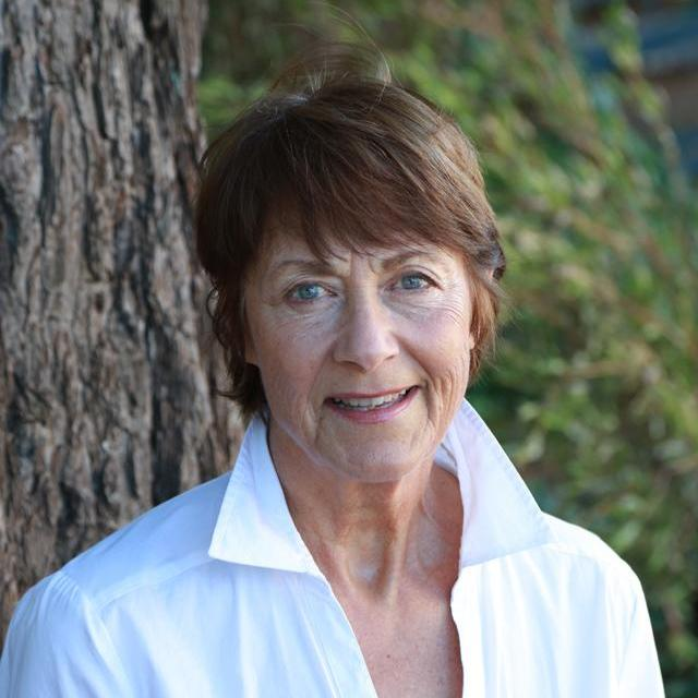 Candace Birchfield's Profile Photo
