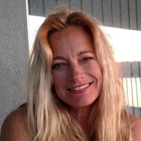 Carol Anderson's Profile Photo