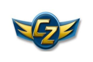 Champion Zone