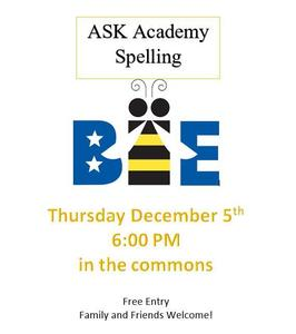 pic of spelling bee info