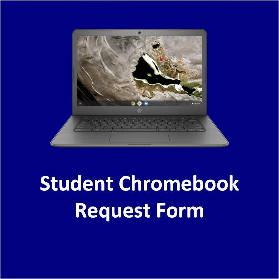 Device Request Form