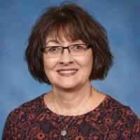 Pamela Thomas's Profile Photo