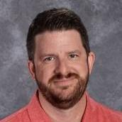 Daniel Williams's Profile Photo
