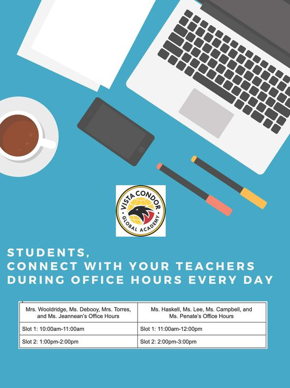 Connect Your Principal and Teachers Featured Photo