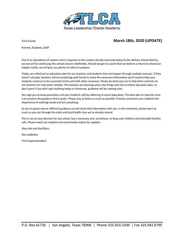 March182020_TLCA Abilene Closure_Indefinite Notice-page-001.jpg