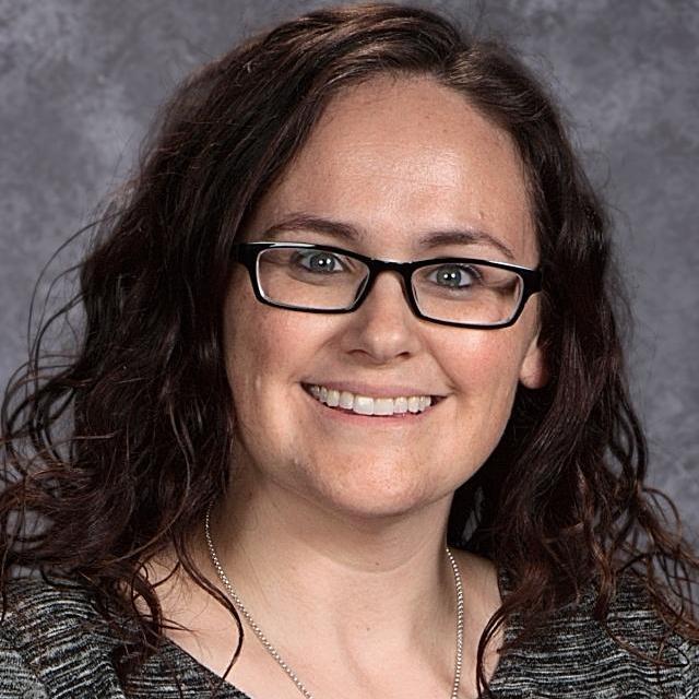 Holly Harper's Profile Photo