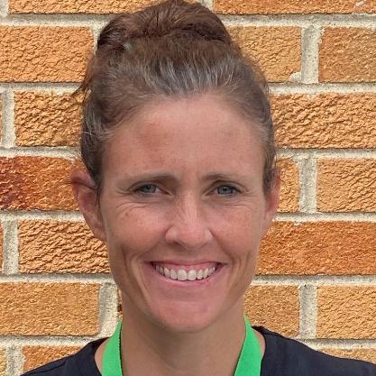 Katie Roe's Profile Photo