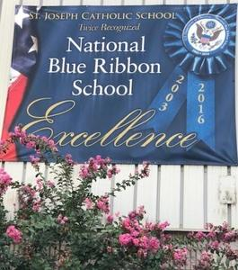 blue ribbon sign.jpg