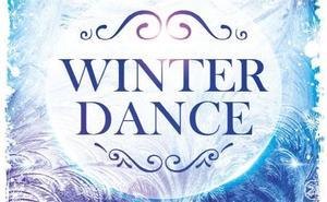 winter-formal-dance-clipart-8.jpg