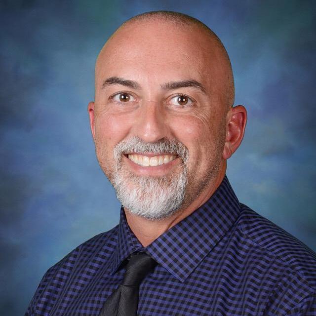 Jesse Crum's Profile Photo