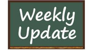 weekly update.jpg