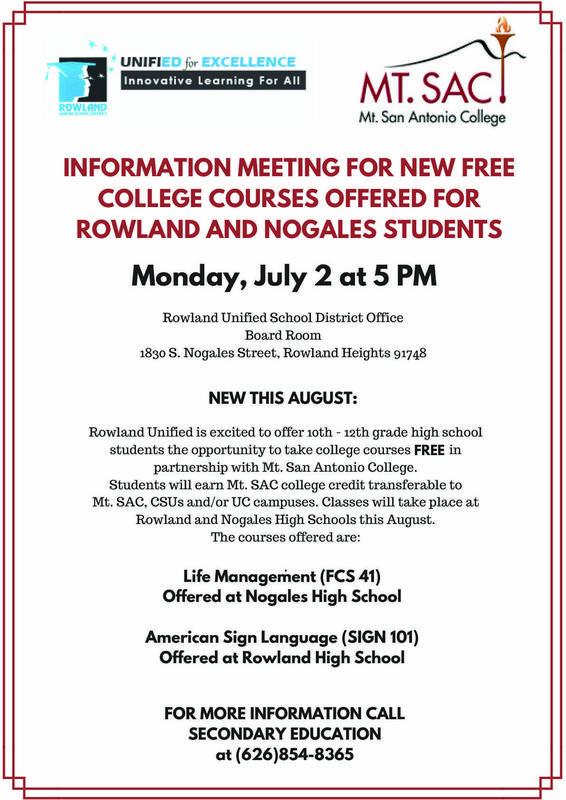 Mt SAC July 2 Meeting Flyer REVISED FINAL.jpg