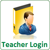 HMH Teacher Login
