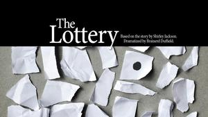 The Lottery Facebook Cover.jpg