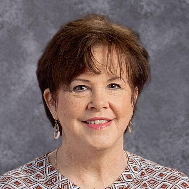 Cathy Franklin's Profile Photo