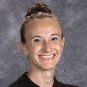 Jenelle Kelley's Profile Photo